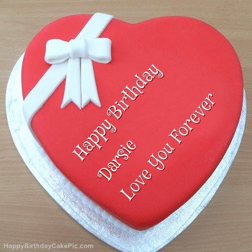 Image result for birthday cake for Darsie