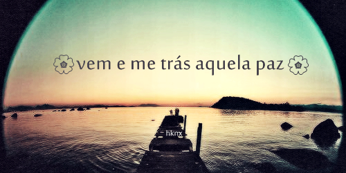 Group Of Capas Facebook Frases Tumblr