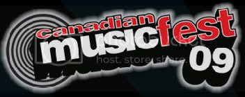 Canadian Musicfest
