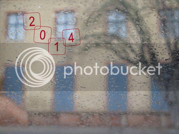 1 photo IMG_0100_zpsb8fe3488.jpg