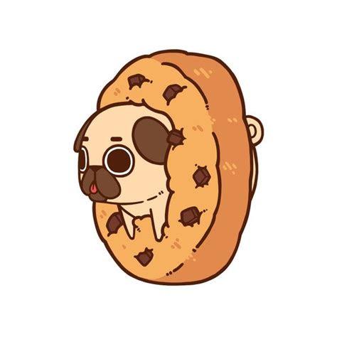 cute fat pug wallpaper animated google search