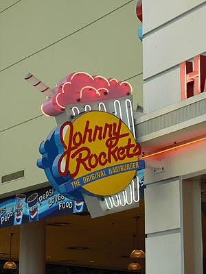 johnny rocket au mall of.jpg