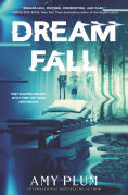 Title: Dreamfall, Author: Amy Plum