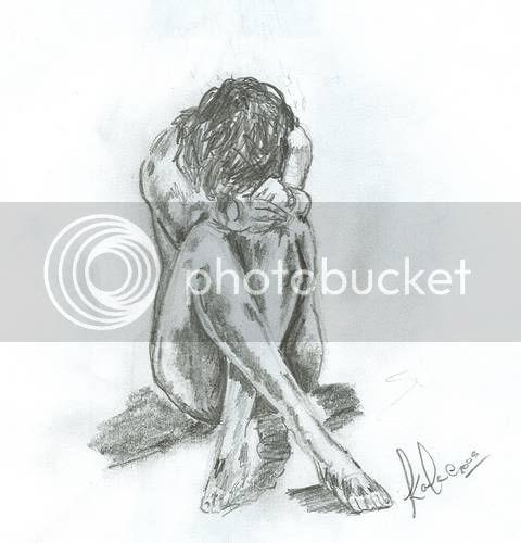 depression photo: depression depression.jpg