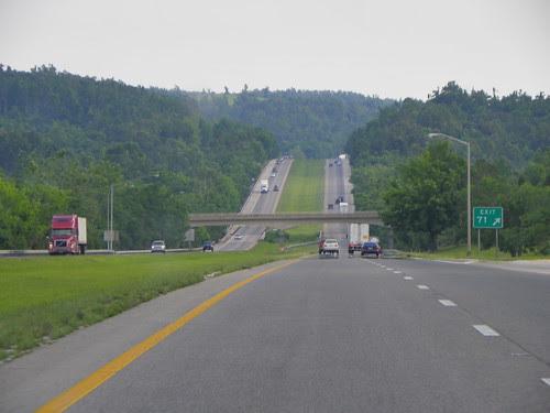6.20.2009 18:16 Kentucky