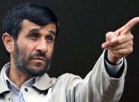 Governo do Irã confisca Bíblias e destrói igrejas declarando guerra ao cristianismo
