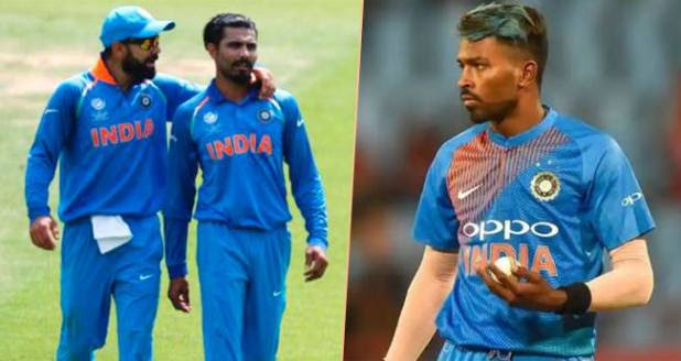 Live Updates: All You Need To Known About India vs Bangladesh Asia Cup 2018