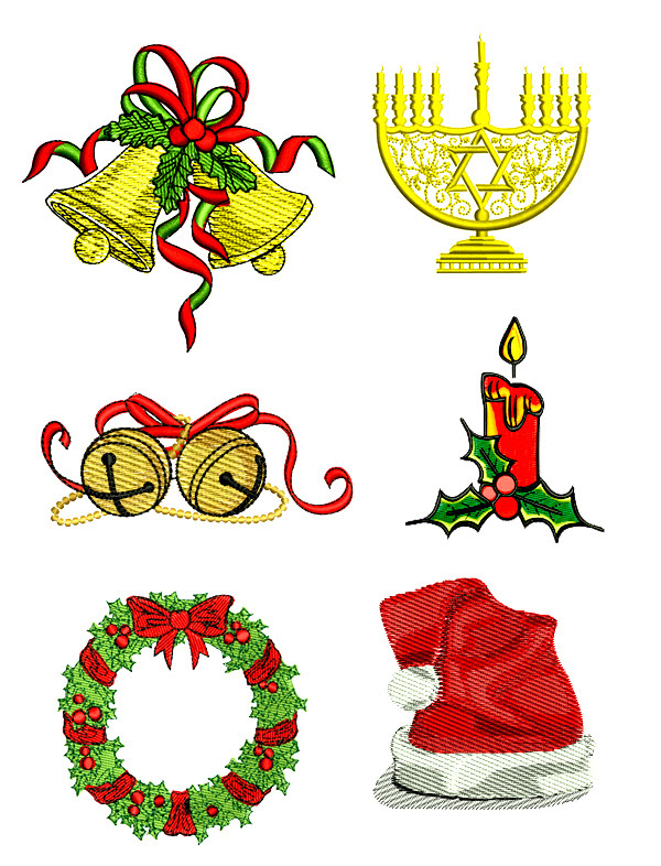 free christmas embroidery designs_322861