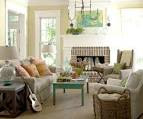 cottage-style-living-room-ideas : Best Source Information Home ...