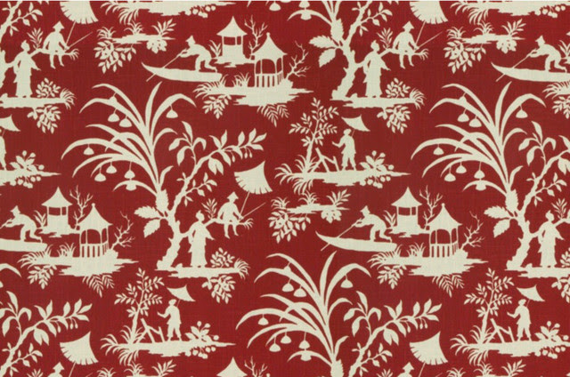 Asian Upholstery Fabric : Find Cotton, Leather, Linen, Microfiber ...