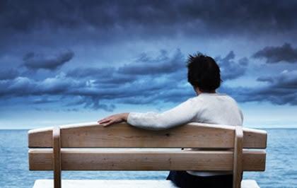 Ωφέλιμες διηγήσεις για την Αυτογνωσία και την Ψυχική δύναμη
