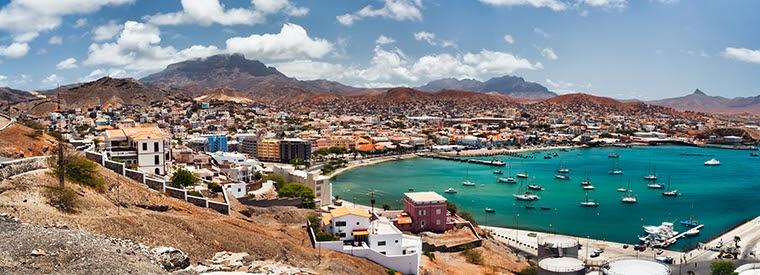 Cape Verde Casino