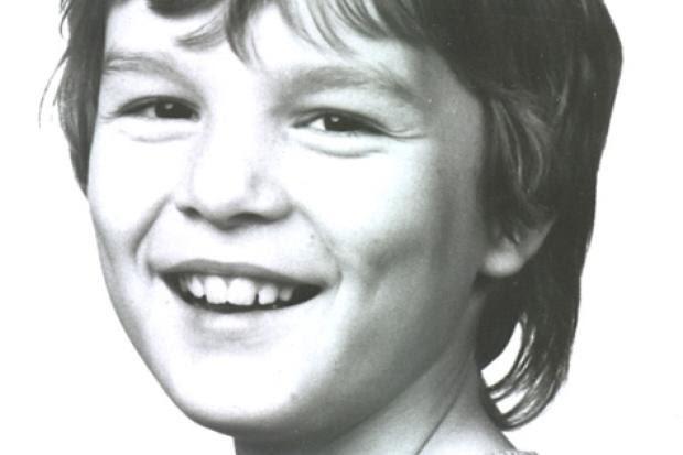 Wer tötete Stefan Lamprecht? Die Berliner Polizei sucht 18 Jahre nach der Tat erneut nach Zeugen