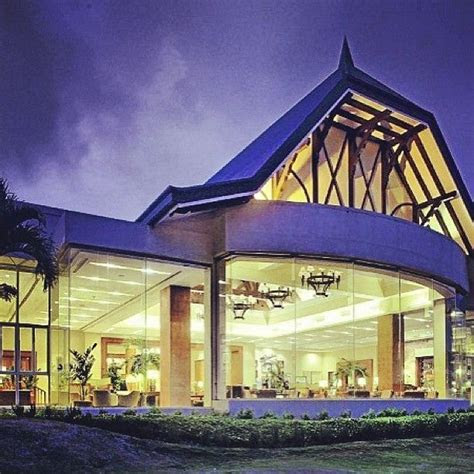 17 Best images about tagaytay church on Pinterest