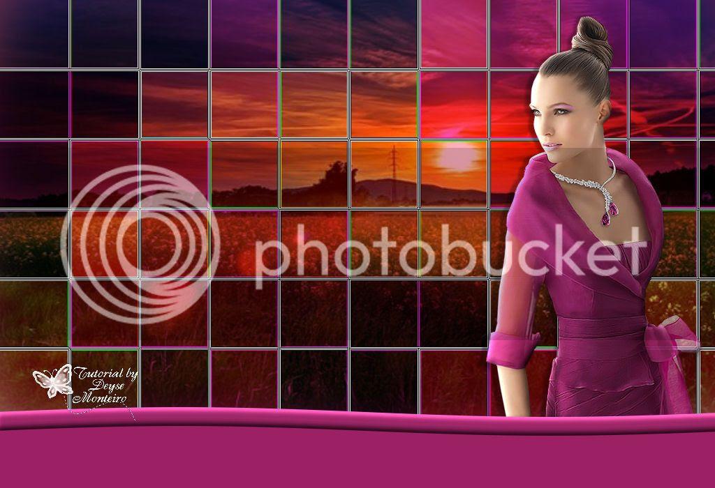 Deyse Monteiro- Ladrilhos by Deyse Monteiro