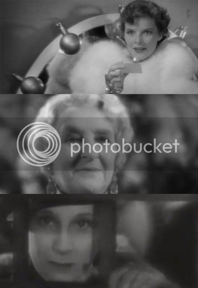 photo 1933.jpg