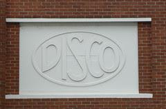Disco, Port Melbourne