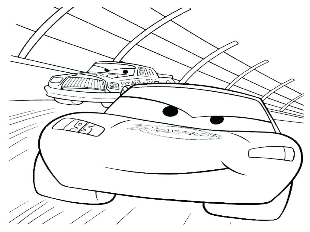 Race Car Driver Coloring Pages at GetColorings.com | Free ...