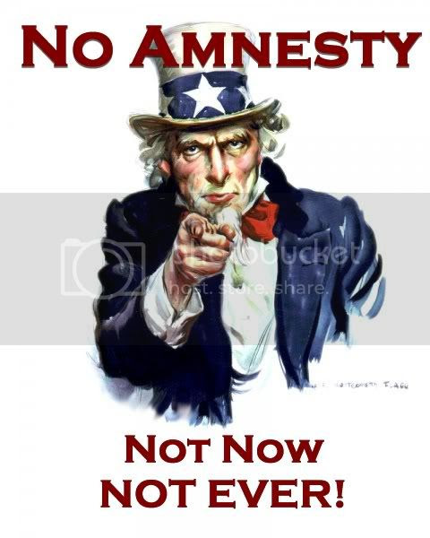 photo NoAmnesty.jpg