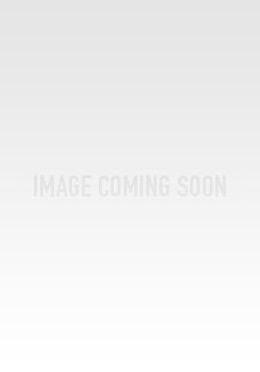 Sweden english V Neck Asymmetric Hem Floral Printed Long Sleeve Maxi Dresses made usa nye