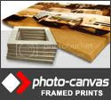 PhotoCanvas