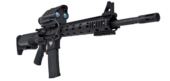 trackingpoint_smart_rifle