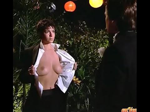Joyce Hyser Nude - Hot 12 Pics | Beautiful, Sexiest