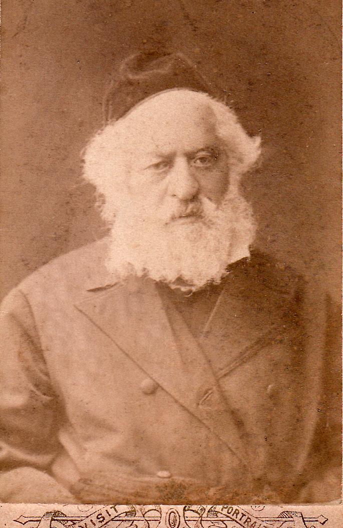 http://www.mannbarry.net/Lithuania/Beyachad/Kaunas/album/E-Rabbi%20Isaac%20Elchanan%20Spektor%201817-1896.jpg