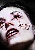 Starry Eyes | filmes-netflix.blogspot.com
