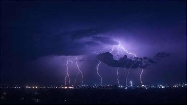 Καταιγισμός