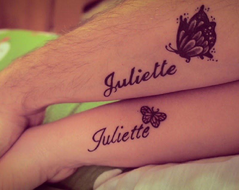 30 Name Tattoo Design Ideas Get Your Swag On With The Very Best