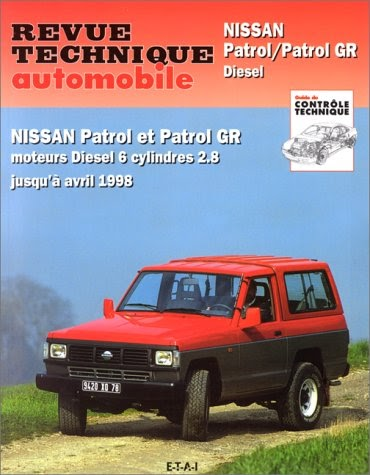 telecharger des livres pdf gratuit telecharger revue. Black Bedroom Furniture Sets. Home Design Ideas