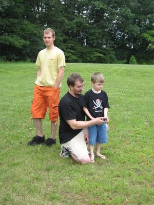 july blog 028