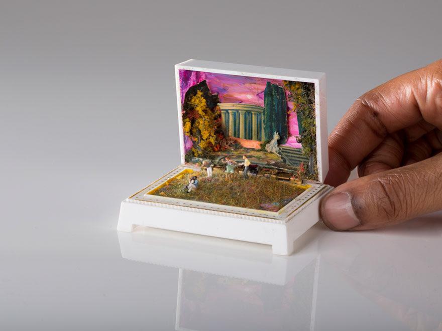 mini-dioramas-historicos-cajas-anillos-talwst (9)