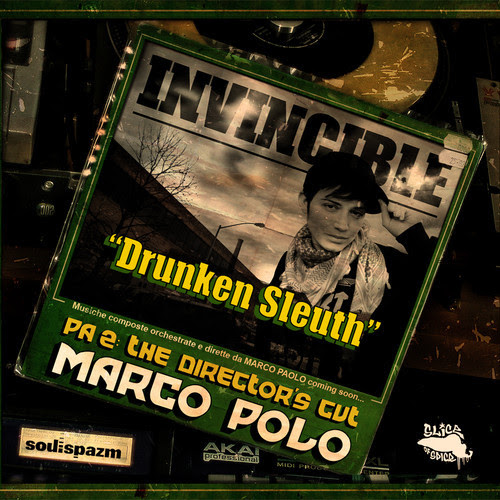 marco-polo-drunken-sleuth-cover