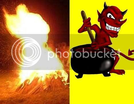 """No se puede mostrar la imagen """"http://i219.photobucket.com/albums/cc116/eleberr/satanfire.jpg?t=1192922655"""" porque contiene errores."""