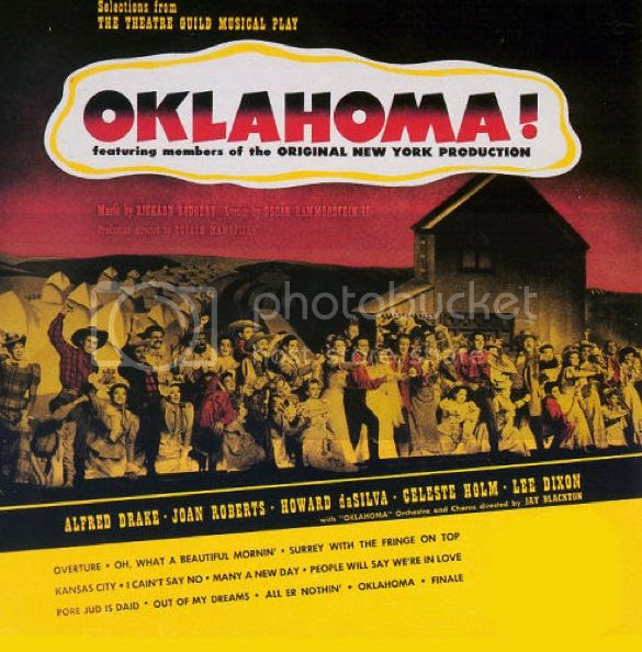 photo OklahomaOBC1943COVER_zpsf557e9fd.jpg