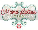 Mama Latina Tips