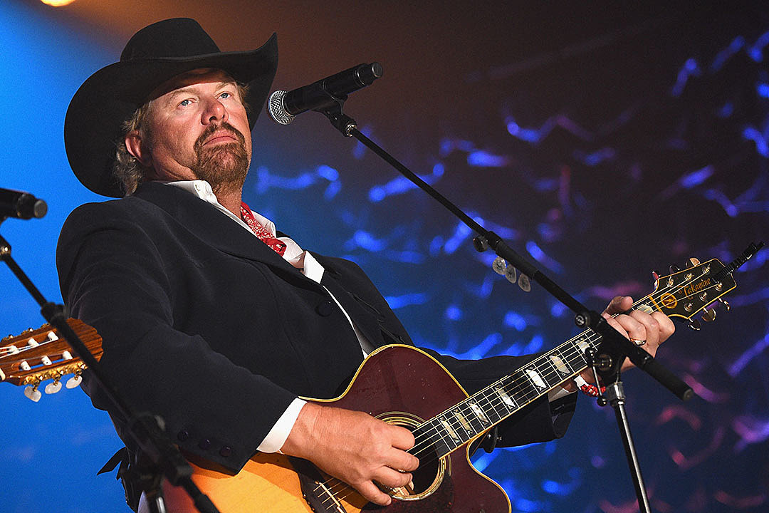 Image result for toby keith trump inauguration