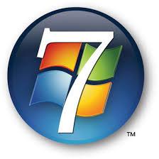 Shortcut Pada Windows 7