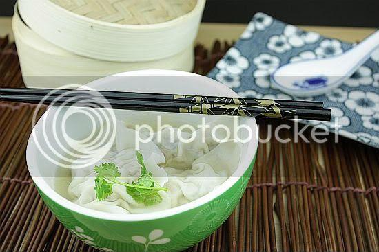 dumpling 1