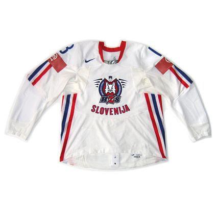 Slovenia 2006 jersey photo Slovenia2006F.jpg