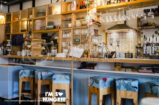 photo cafe-carpenter-4979_zpsnvza3mk3.jpg