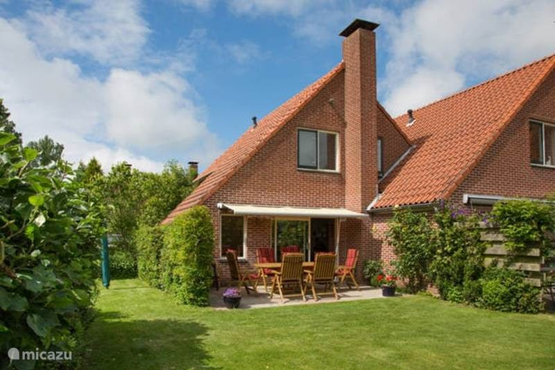 Haus In Niederlande Kaufen