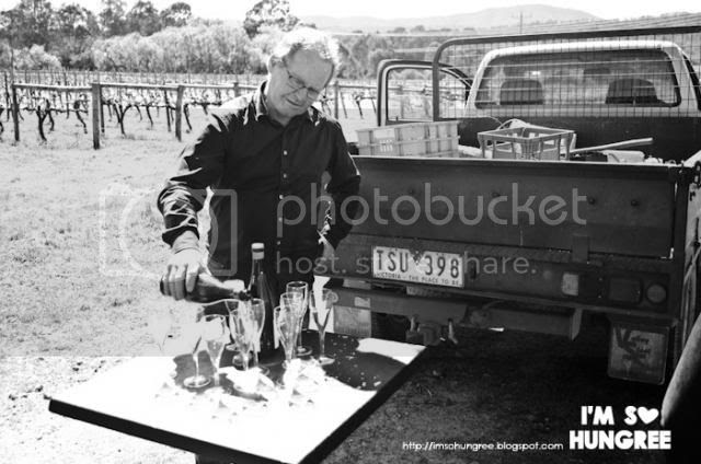 photo 1-pizzini-wines-1477_zps98f746e3.jpg