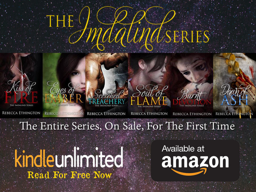 Imdalind-series-sale