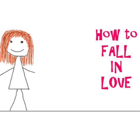 Falling In Love. Free Madly in Love eCards, Greeting Cards