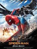 """BOX-OFFICE FRANCE: """"Spider-Man"""" en tête, déconvenue pour Kusturica aux 1eres séances Paris"""
