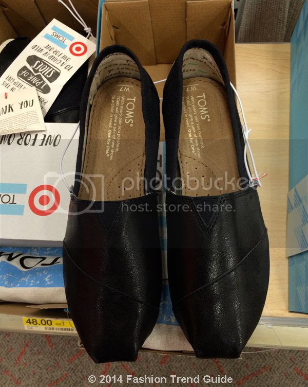 Toms for Target-Womens Shoes