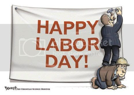 photo HappyLabourDay2014_zps8c40143d.jpg